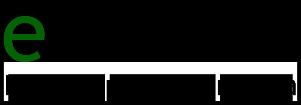 eMaster. Блог Сергея Евсюкова